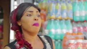 Video: MY PORTION 3 [Ken Erics]  | 2018 Latest Nigerian Nollywood Movie